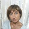 Таня, 41, г.Киев