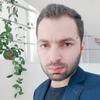 Курт, 29, г.Баку