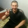 Artyom Nabokin, 41, New Urengoy
