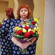 Лариса 50 лет (Скорпион) Красноярск
