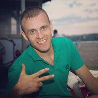Иван, 30 лет, Козерог, Ставрополь