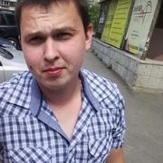 Роман 28 Челябинск