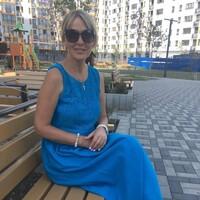 Галина, 54 года, Козерог, Новороссийск