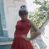 Іrinka, 20, Piryatin