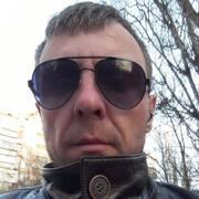 Станислав 37 Николаев