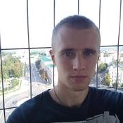 Сергей Пустынник 23 Сумы