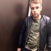 Роман, 25, г.Белово