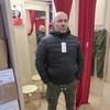 иван, 54, г.Петрозаводск