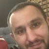 Карэн, 32, г.Ташкент