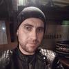 Roberto, 39, г.Генуя