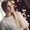 Yuliya, 28, London
