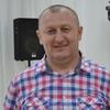 Ильнур, 41, г.Нефтеюганск