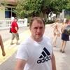 Артур, 37, г.Ставрополь