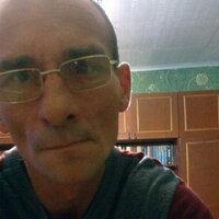алексей, 42 года, Рак, Темрюк
