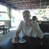 Евгений, 34, г.Лобня