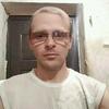 Aleksey, 36, Kotlas