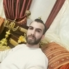 Abas, 27, г.Амман