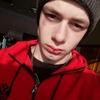 Даня, 18, г.Рыбинск