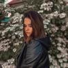 Anya Ivanchuk, 19, Usman