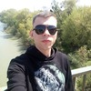 Vetal, 27, г.Черновцы