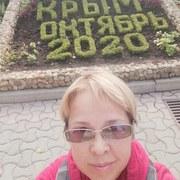 Гульнара 49 Уфа