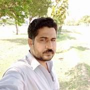 niaz 35 Исламабад