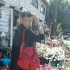 Вика, 45, г.Одесса