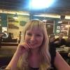 Елена, 34, г.Челябинск