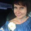 Елена, 47, г.Нижний Новгород
