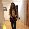 Алина, 23, г.Махачкала