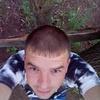 Maksim Petrov, 29, Vyazniki