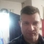 Игорь 43 Покровское