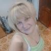 Елена, 40, г.Железнодорожный