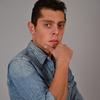 Viktor, 29, Dedovsk