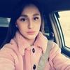 Кристина;), 30, г.Новокузнецк