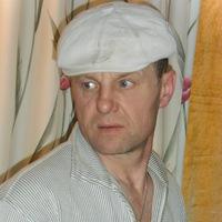 Паша П., 50 лет, Дева, Кемерово