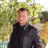 Volodimir, 30, Brusyliv
