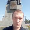 Павел, 33, г.Хабаровск