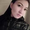 дарьяна, 23, г.Алматы́