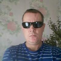 вадик., 42 года, Телец, Иркутск