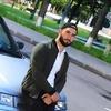 Ezel Bayrahter, 21, г.Орел