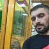 ОВИК, 36, г.Ногинск