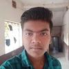 Shivadas, 20, г.Gurgaon