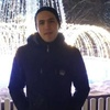 Анатолий, 26, г.Чугуев