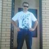 Евгений, 41, г.Любинский