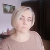 Татьяна, 30, г.Екатеринбург
