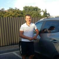 Иван, 34 года, Рыбы, Днепр