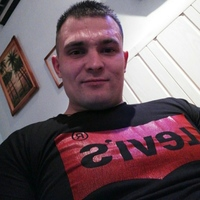 Дмитрий, 32 года, Весы, Санкт-Петербург