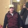 Aleksey Mihaylov, 27, Sosnoviy Bor