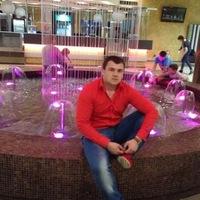 Aлександр, 37 лет, Лев, Щелково